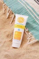 Urban Outfitters Sunscreen Flask