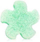 Spongeables Pedi Scrub Foot Buffer 20+, Citron Eucalyptus Aromatherapy, 2-Ounce (Pack of 3)