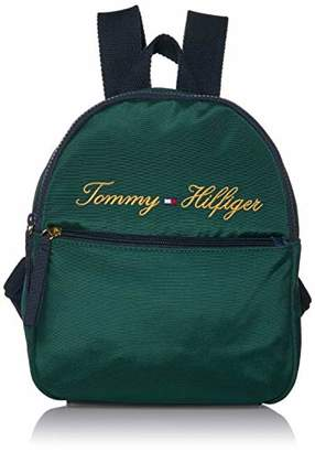 Tommy Hilfiger Small Archive Backpack