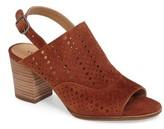 Lucky Brand Women's Ortiza Sandal