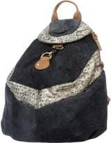 Mila Louise Backpacks & Fanny packs