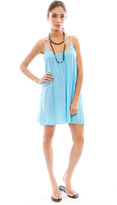 Singer22 St. Barts Dress - by 9 Seed