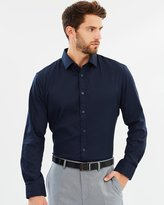 TAROCASH Bahamas Slim Shirt