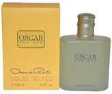 Oscar de la Renta Eau de Toilette Spray for Men