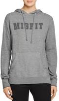 Signorelli Misfit Hoodie