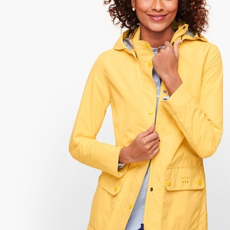 Talbots Barbour Four Winds Jacket