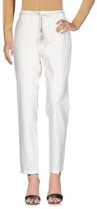 Stella Forest Casual pants