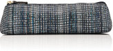 Barneys New York Pencil Case-BLUE
