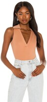 Thumbnail for your product : NBD Iona Bodysuit