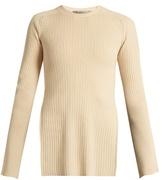 Sportmax Torre sweater