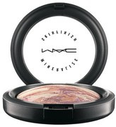 'Mineralize' Skinfinish
