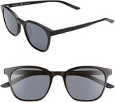 Nike Clincher 50mm Sunglasses