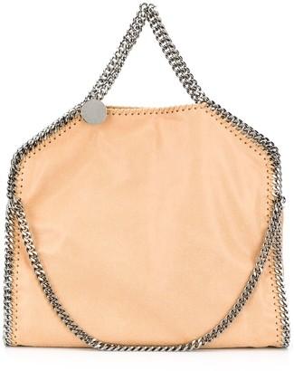 Stella McCartney large Falabella shoulder bag