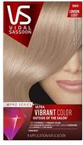 Vidal Sassoon Pro Series London Luxe Hair Color Kit