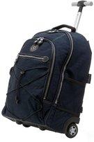Kipling Sausalito Wheeled Luggage