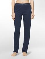 Calvin Klein Iron Strength Micro Lounge Pant