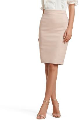Forever New Celine Pencil Skirt