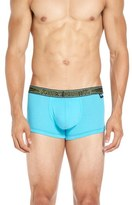 Andrew Christian 'Show-It' Tagless Boxer Briefs