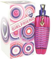 Justin Bieber Next Girlfriend Eau De Parfum Spray for Women (3.4 oz/100 ml)