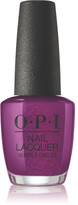 OPI 2017 Holiday Collection - Nail Lacquer
