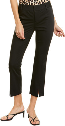 Alice + Olivia Stacey Ankle Pant