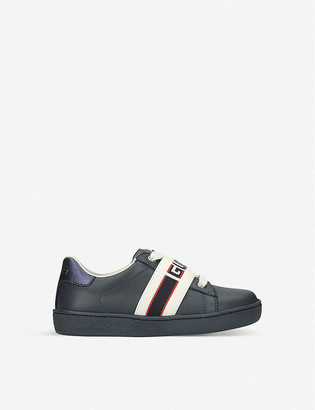 Gucci Boys' Shoes | Shop the world's