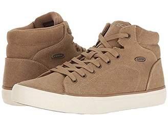 Lugz Men's King Fashion Sneaker