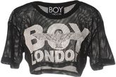 Boy London T-shirts