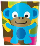 French Bull Monkey Cup
