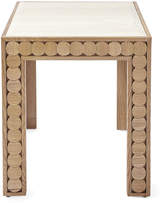 Serena & Lily Ashbury Side Table