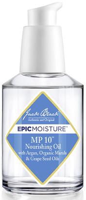 Jack Black Epic Moisture MP10 Nourishing Oil (60ml)