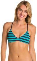 Carve Designs Women's Tamarindo Bikini Top 8128091