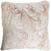 Large Sopien Pillow