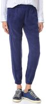 Young Fabulous & Broke YFB Clothing Ledge Pants