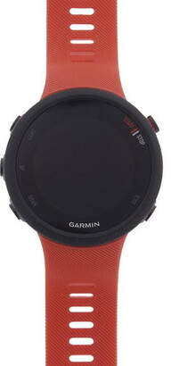 Garmin Forerunner 45 Large Running Watch