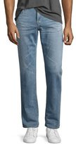 AG Adriano Goldschmied Graduate 20 Years Jumpcut Jeans