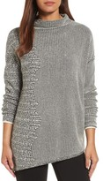 Nic+Zoe Women's Frosted Fall Sweater