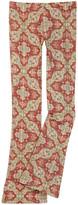O'Neill Shelle Floral Print Pant (Little Girls & Big Girls)