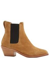 Rag & Bone Dixon Boot