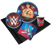 WWE Party Pack Party Kit