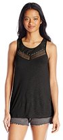 Love love, FiRE Women's Embellished Tank