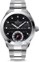 Alpina Horological Smart Watch, 39mm