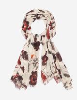 Erinne scarf