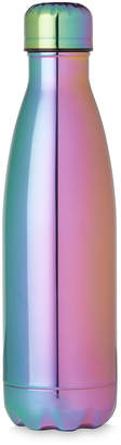 Swell Medium Prism Bottle