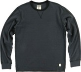 O'Neill Men's O'Riginals Pipelines Thermal Crew Tee