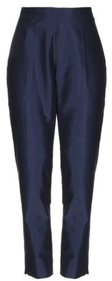 Aspesi Casual trouser