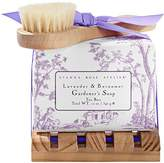 Gianna Rose Gardener's Soaps with Tray