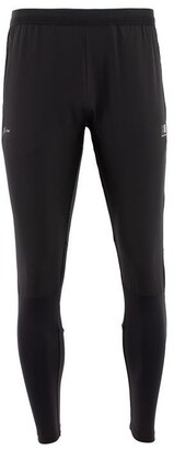 Karrimor Xlite Tracksuit Bottoms Mens