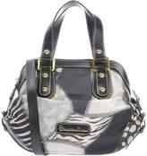 Braccialini Handbags - Item 45361860
