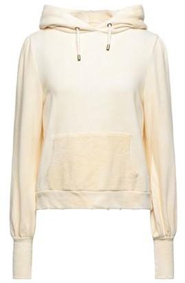 LoveShackFancy Sweatshirt